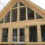 Custom Built Homes and Renovations